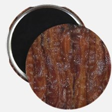 Bacon Magnet