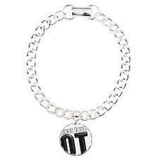 Must Love OT Bracelet