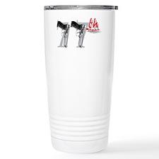 77th Area Travel Mug