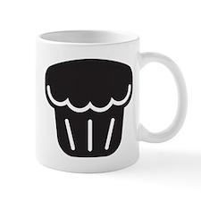 Muffin Mugs