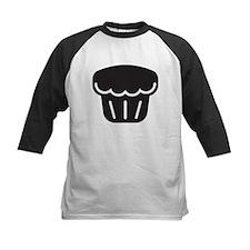 Muffin Baseball Jersey