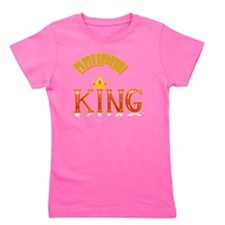 COUPON KING Girl's Tee