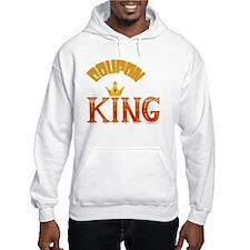COUPON KING Hoodie