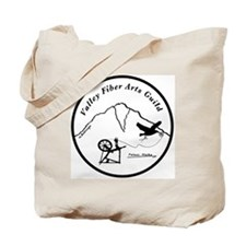 Take2.2 Tote Bag