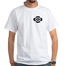 mokko Shirt