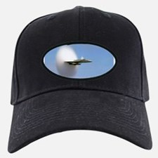 Need for Speed! Baseball Hat