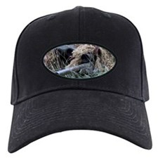 Reach out and touch someone! Baseball Hat