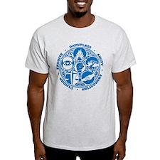 Divergent Factions T-Shirt