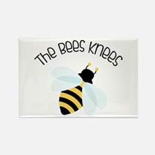 The Bees Knees Magnets