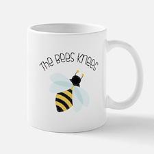 The Bees Knees Mugs