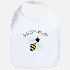 The Bees Knees Bib