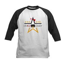 All-Star Chili Chef Tee