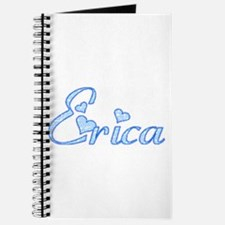 Erica Journal