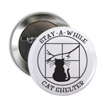 """SAW 2.25"""" Button (10 pack)"""