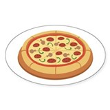Pizza warmer 10 Pack