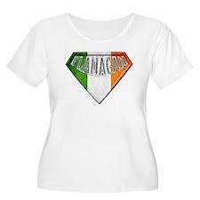 Flanagan Iris T-Shirt