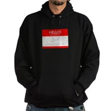 Hello, My Name Is Jack - You Dont Know Jack Hoody