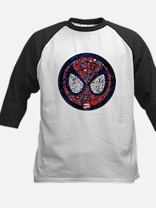 Spiderman Mask Tee