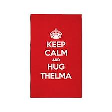 Hug Thelma 3'x5' Area Rug