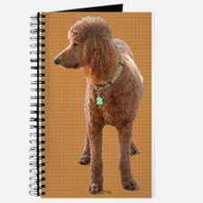 RED DOG Journal
