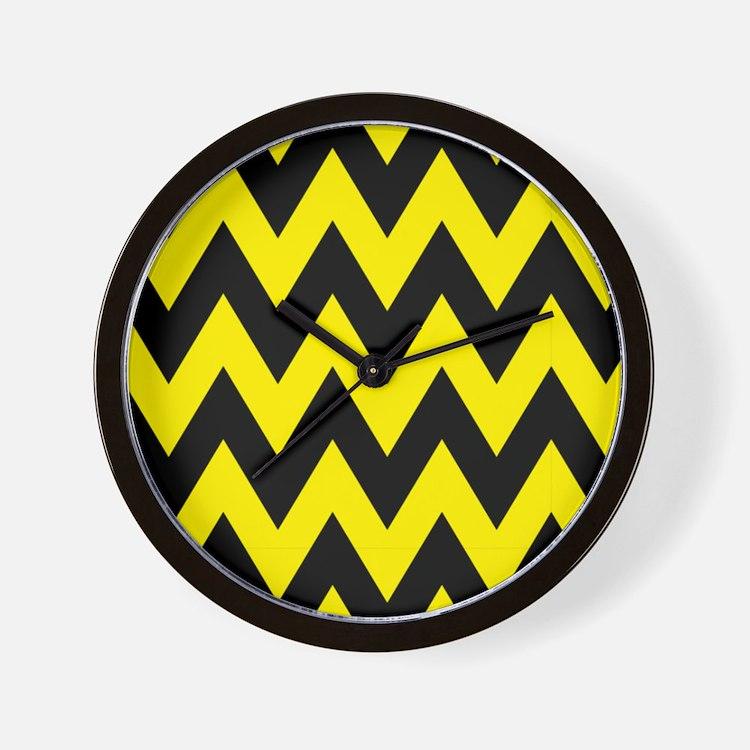 Yellow Chevron Gifts Amp Merchandise