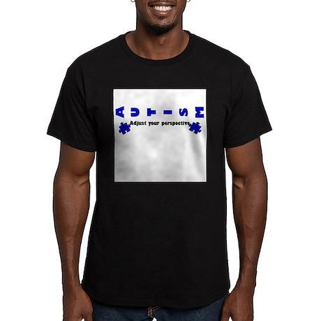 Autism Adjust T-Shirt