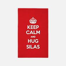 Hug Silas 3'x5' Area Rug