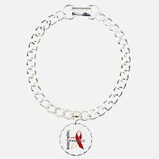 MDS Awareness 1 Bracelet