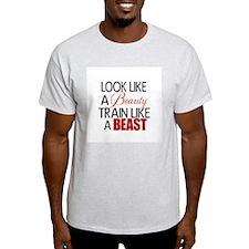 Look Like A Beauty T-Shirt