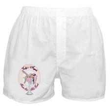 KA  Boxer Shorts