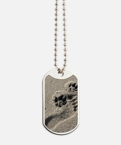 Buddy Prints Dog Tags