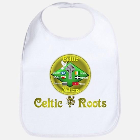Celtic Roots.:-) Bib