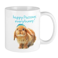 happy-Passover.png Mugs