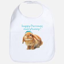 happy-Passover.png Bib