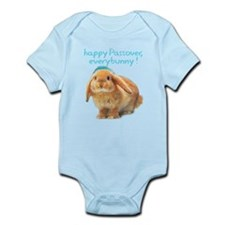happy-Passover.png Body Suit