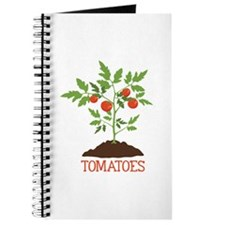 TOMATOES Journal
