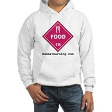Food Hoodie