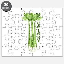 CeLeRy Puzzle