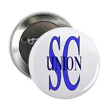 """Union SC 2.25"""" Button (10 pack)"""