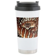 Bredl's Python Travel Coffee Mug