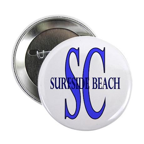 Surfside Beach SC Button