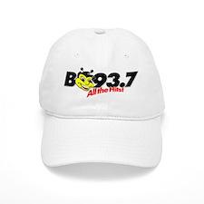 B93.7 Baseball Cap