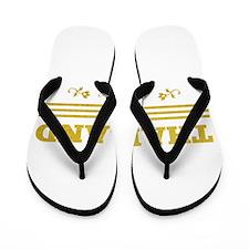 Thailand since 1782 Flip Flops