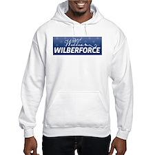 Wilberforce 3 Hoodie