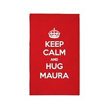 Hug Maura 3'x5' Area Rug