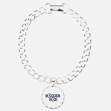 Soccer Dad Bracelet