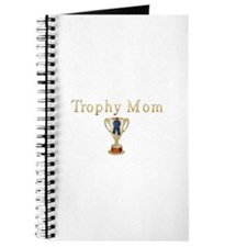 Trophy Mom Journal