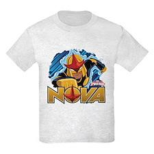 Nova Action T-Shirt