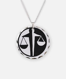 Candor Necklace