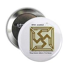 RFID Button